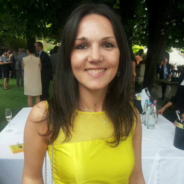 Francesca Maggioni